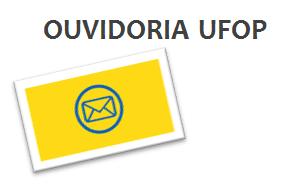 Ouvidoria UFOP